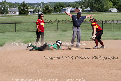 WBHS Softball vs Mooney-18