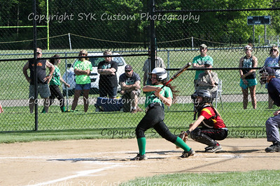 WBHS Softball vs Mooney-58
