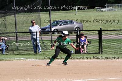 WBHS Softball vs Mooney-66