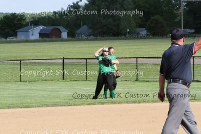 WBHS Softball vs Mooney-81