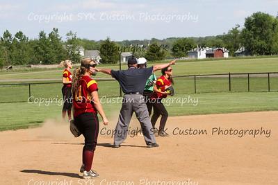 WBHS Softball vs Mooney-49