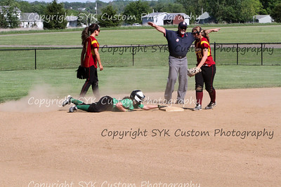 WBHS Softball vs Mooney-19