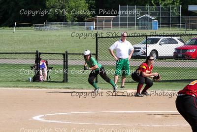 WBHS Softball vs Mooney-17