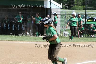 WBHS Softball vs Mooney-23