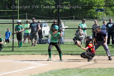 WBHS Softball vs Mooney-39