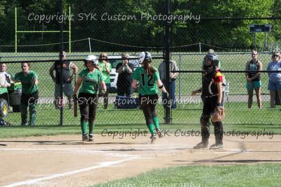 WBHS Softball vs Mooney-63