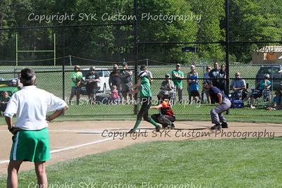 WBHS Softball vs Mooney-27