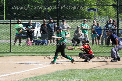 WBHS Softball vs Mooney-28