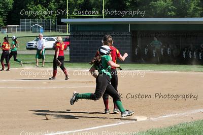 WBHS Softball vs Mooney-21