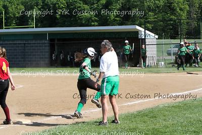 WBHS Softball vs Mooney-59