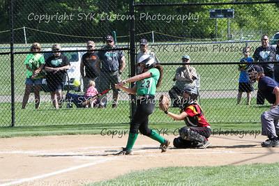 WBHS Softball vs Mooney-14