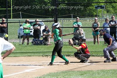 WBHS Softball vs Mooney-54