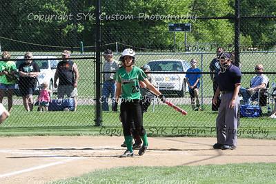 WBHS Softball vs Mooney-16