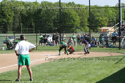 WBHS Softball vs Mooney-26