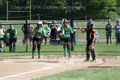 WBHS Softball vs Mooney-61