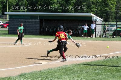 WBHS Softball vs Mooney-5