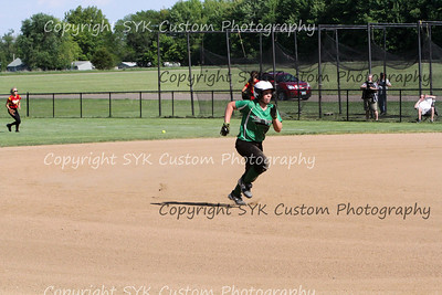 WBHS Softball vs Mooney-20