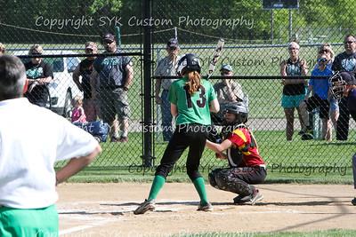 WBHS Softball vs Mooney-25