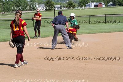 WBHS Softball vs Mooney-47
