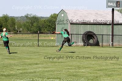 WBHS Softball vs Mooney-72