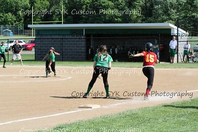 WBHS Softball vs Mooney-8