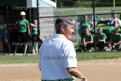 WBHS Softball vs Mooney-11