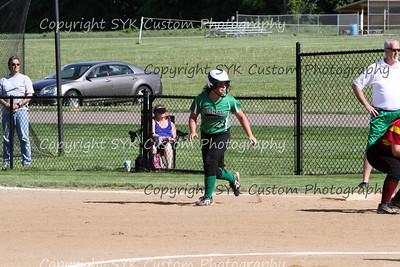 WBHS Softball vs Mooney-67