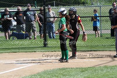 WBHS Softball vs Mooney-12