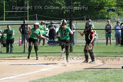 WBHS Softball vs Mooney-60