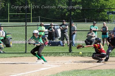 WBHS Softball vs Mooney-44