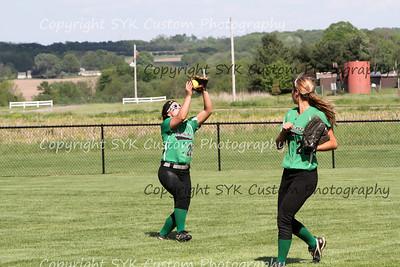 WBHS Softball vs Mooney-30