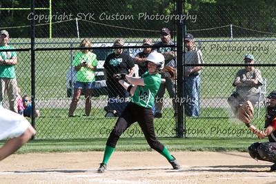 WBHS Softball vs Mooney-42