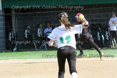 WBHS Softball vs Salem-26