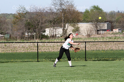 WBHS Softball vs Salem-88
