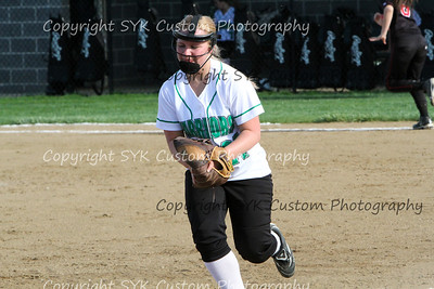 WBHS Softball vs Salem-61