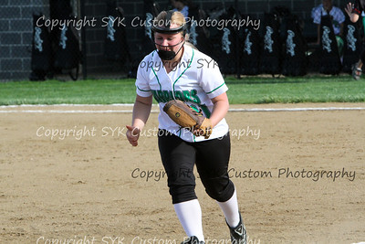 WBHS Softball vs Salem-60
