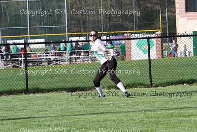 WBHS Softball vs Salem-79