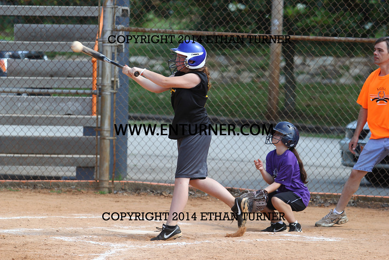 2014-05-31_KGSA_01
