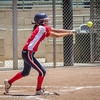 USA Preps Fastpitch SoCal Summer Sun-Sational Tournament