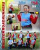 14_KAdler_Runners