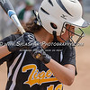 Eagle Rock Softball vs San Fernando Tigers