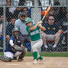Eagle Rock Softball vs Birmingham