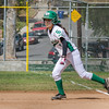 Eagle Rock vs Roybal