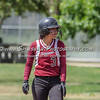 Eagle Rock Softball vs Sotomayor Wolves
