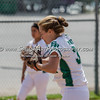 Eag;e Rock Softball vs Sotomayor