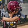 Eagle Rock Softball vs Faith Lutheran Crusaders