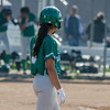 Eagle Rock Softball vs Hamilton