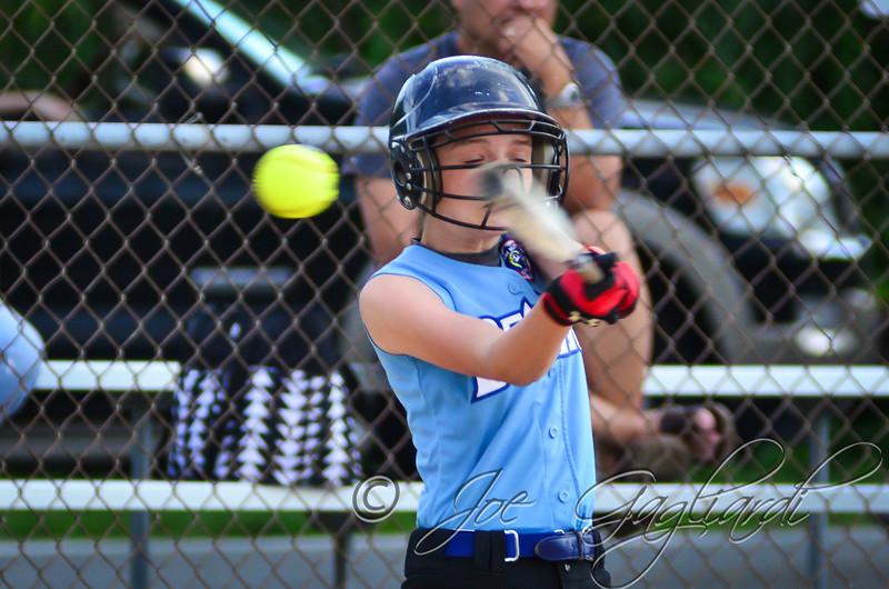 www.shoot2please.com - Joe Gagliardi Photography  From Denville_Devils_vs_Montville game on Jun 22, 2014