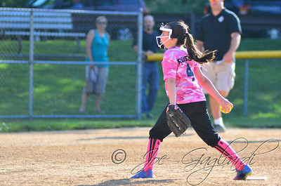 www.shoot2please.com - Joe Gagliardi Photography  From Denville_All_Stars game on Jun 27, 2014