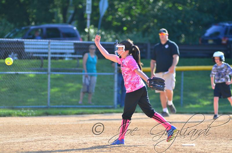 www.shoot2please.com - Joe Gagliardi Photography  From Denville_All_Stars game on Jun 27, 2014